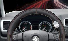 Radiomize la housse de volant qui connecte votre voiture en un clin doeil