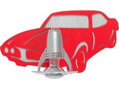 aplica cu abajur orientabil AUTO 4053 marca Nowodvorski