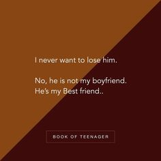 Book Of Teenager ( Crazy Quotes, Girly Quotes, True Quotes, Words Quotes, Best Friend Quotes Funny, Besties Quotes, Short Friendship Quotes, Funny Friendship, Teenager Quotes