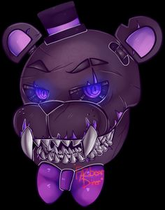 Cool Good Horror Games, Fnaf Wallpapers, Bubble Games, Bubble Shooter, Circus Baby, Freddy Fazbear, Missing Child, Sister Location, Freddy S