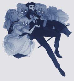 http://princecanary.tumblr.com/image/129735696525