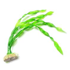 Aquarium Aquatic Plant Long Green Grass Fish Tank Decoration   What does include #goodbuy:  Enjoyable shopping at cheapest prices Best quality goods 24/7 support & easy communication 1 day products dispatch from warehouse Fast & reliable shipment (7-25 business days)     Feature: ...