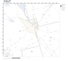 Map Of Chicagos Bridgeport Area MICHAEL SORENSEN Maps - Chicago zip code map