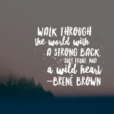 A wild heart (management is fucking boring) Best Quotes From Books, Book Quotes, Quotes To Live By, Sign Quotes, Motivational Quotes, Inspirational Quotes, Kid At Heart Quotes, Brene Brown Quotes, Magic Quotes