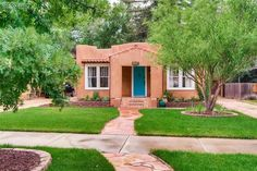 48 amazing homes in co springs images in 2019 colorado springs rh pinterest com