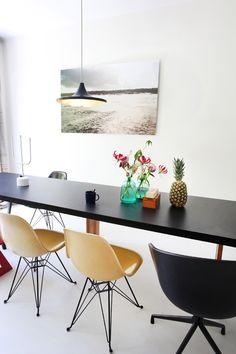 Interior shoot VT-wonen magazine 'binnenkijker' Photography by Tom Baas   +31647228370 | INFO@TOMBAAS.COM