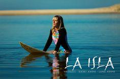 Wetsuits próprios para prática de esportes na água . Sup, Surf, Kite, Bodyboard.  Modelos produzidos sob medida . Encomendas no perfil do faceebook : www.facebook.com/laislbrasil