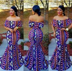 African print gown for curvy women clothing,african print fitted maxi dress,African clothing for women,African plus size dress,dashiki African Prom Dresses, Latest African Fashion Dresses, African Print Fashion, Africa Fashion, African Prints, Ankara Fashion, 50s Dresses, African Fabric, Elegant Dresses