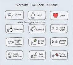 """Résultat de recherche d'images pour """"facebook jokes"""""""