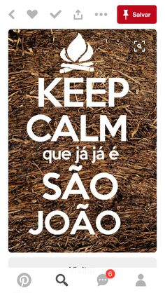 Illustrations And Posters, Keep Calm, House Party, Good Things, Humor, Words, Porto Portugal, Alice, Party Ideas