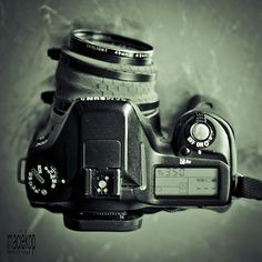 diy-photography-diy-photography-lighting-diy-photography-backdrops-product-photography-photography-lighting