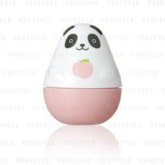 Missing U Hand Cream (#03 Panda Story) from #YesStyle <3 Etude House YesStyle.com