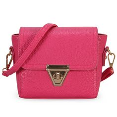 VN Brands 2016 New Women Messenge Bags Fashion Female Leather Shoulder Bag Crossbody Bag Ladies Handbags Small Clutch Purse Mini