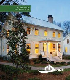 58 best modular construction images pre manufactured homes rh pinterest com