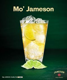 https://www.behance.net/gallery/18173849/Jameson-Irish-Whiskey-Social-Media-posts-