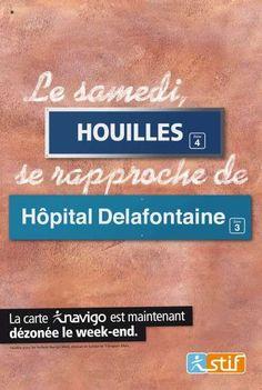 llllitl-stif-publicité-print-publicitaire-carte-pass-navigo-paris-métro-ratp-agence-h-3.jpeg (403×600)