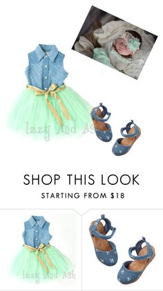 """Untitled #382"" by george-isaacs ❤ liked on Polyvore featuring women's clothing, women's fashion, women, female, woman, misses and juniors"
