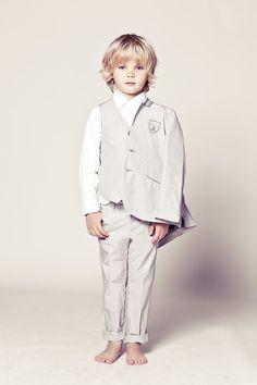 chemise double encolure chemises gar on 4 14 ans enfants zara france ceremonie. Black Bedroom Furniture Sets. Home Design Ideas