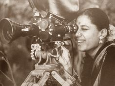 Smita Patil. Love this pic.