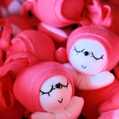 Hen Night Ideas, Hens Night, Party, Gifts, Wedding, Favors, Floral, Mariage, Children