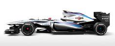 https://www.behance.net/gallery/19810019/Formula-1-Concepts