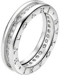 bvlgari-white-bzero1-18ct-white-gold-and-pave-diamond-ring-for-women-product-0-767774551-normal.jpeg 200×250 pixels