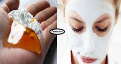 Your share text Face Care, Detox, Make Up, Personal Care, Cream, Health, Board, Fitness, Sink