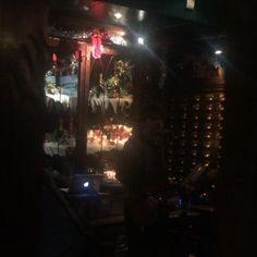 Open mic di mercoledì #nothingman #pearljam #15secondscover #london #italianialondra #evening #wednesday #mercoledì #londonstone