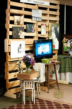 Natural Intuition Photography: April 2012 Bridal Show - Waupaca Ale House {Wisconsin Wedding Photographer}