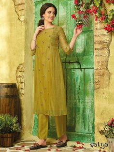 Olive cotton fabric kurti set - G3-WKU7551 | G3fashion.com Latest Kurti Design LORD SHREE GANESHA ANIMATED GIFS PHOTO GALLERY  | I.PINIMG.COM  #EDUCRATSWEB 2020-05-11 i.pinimg.com https://i.pinimg.com/originals/8f/7d/32/8f7d32610699c36555a11588eeab31ce.gif