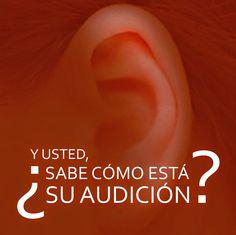 Audiomax: Síntomas de la pérdida de audición. AUDÍFONOS MEDI...
