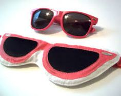 Image result for sleep mask