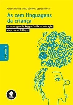10 livros essenciais para a formação do professor Reggio Emilia, Book Writer, Idioms, Parenting, Education, Feelings, Learning, Words, Memes