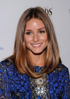 Olivia Palermo the Socialite: Olivia Palermo Screening of ''Our Idiot Brother'' in New York