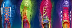 adidas Football - Predator, Nemeziz, X and Copa Adidas Football, Football Boots, Adidas Shoes, Fashion Brand, Cleats, Skate, Snow, Street, Sports