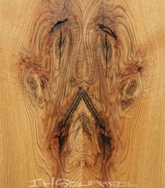 Knot Art! what do you see?