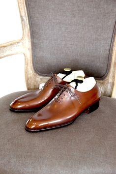 Las 37 mejores imágenes de Shoes | Zapatos hombre, Zapatos
