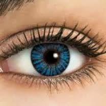 Farbige Kontaktlinsen sind ein großer Spaß. Als sie zum ersten Mal aus den Farben sah sehr unnatürlich. Im Laufe der Jahre haben sie wirklich verbessert, damit dunkle Augen heller, leicht dunkler Augen, braune Augen blau, blaue Augen grün oder so ziemlich alle anderen erdenklichen Farbe.  http://schonenfarbigenkontaktlinsen.blogspot.com/2013/09/farbige-kontaktlinsen-sind-ein-fun.html
