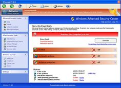 Windows Profound Security is a rogue anti-spyware program from the Rogue. Windows Profound Security is mainly created to urge the user to buy Security Tools, Computer Security, Window Cleaning Tools, Firewall Security, Computer Virus, How To Uninstall, Internet Safety, Windows Software, Cool Websites