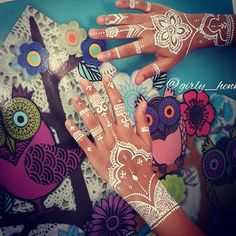 . . . #girly#henna#blackhenna#tattoo@zukreat@taimalfalasi @hudabeauty@dollhousedubai#whitehenna@balqeesfathi#balqeesfathi#girlyhenna@maya_mia_y@voguethreads#fashionedvine#girly_henna#zukreat#voguethreads#vegas_nay@amrezy@@anastasiabeverlyhills@chrisspy@dressyourface@vegas_nay#houda77#fashion@eman_alflamrzi@ahlamalshamsi#love@wakeupandmakeup@makegirlz#nails#makeup#hudabeauty#dollhousedubai#beauty#Uae#dubai#business • •