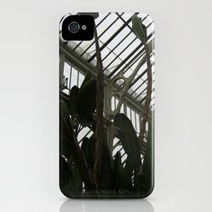 iPhone Case at Society 6