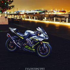 Kawasaki Motorcycles, Cars And Motorcycles, Kawasaki 250, Super Sport, Bike, Ninjas, Motorbikes, Bicycle, Kawasaki Dirt Bikes