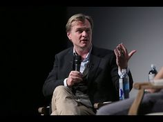 Christopher Nolan is quite a favourite among our Bollywood stars, and we have five examples to show how. - 5 times when Dunkirk director Christopher Nolan left a major 'impression' on Shah Rukh Khan, Aamir Khan, Varun Dhawan Film Tips, Film Studies, Aamir Khan, Varun Dhawan, New Gossip, Christopher Nolan, Screenwriting, Feature Film, Filmmaking