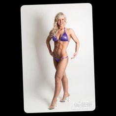 Fitness shoot with Jordan from a while ago  #calgary #female #calgaryportraits #goodlife #fitnessmodel  #photooftheday #fitnesscalgary #portrait #portraiture #woman #yyc #beautiful #beauty #fitnessyyc #instafit #motivation #fit #fitness #gymlife #flex #instafitness #gym #trainhard #focus #dedication #strength #ripped #muscle #shredded #toned @goodlifefitness