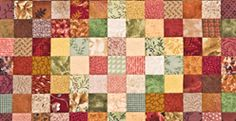 Camp Knutson Quilt Auction, Crosslake, MN, August 10, 2013  9:30am - 4:00pm