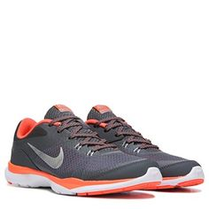 Nike Women s Flex Trainer 5 Training Shoe at Famous Footwear Nike Flex ed0ce84f5