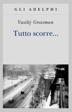 Vasilij Grossman scrisse questo libro, che è il suo testamento, fra il 1955 e il 1963. Come nel grandioso Vita e destino, non cambiò molto dello stile scabro e aspro che lo aveva reso celebre fra gli scrittori del realismo socialista. Ma vi infuse l'inconfondibile tono della verità. Con lucidità e fermezza, prima di ogni altro parlò qui di argomenti intoccabili: la perenne tortura della vita nei campi, ma anche l'altra tortura, più sottile, di chi ne ritorna e riconosce la bassezza e il…