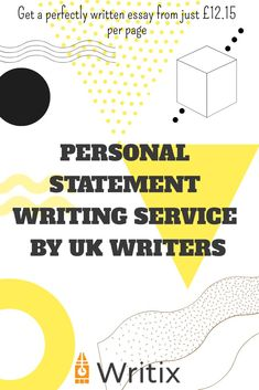 100% plagiarism-free paper 📕 from personal statement writing service with 24/7 support! ⭐A caring personal statement writer will understand and meet your needs precisely. personal statement writer service/personal statement writing service/professional essay writing service/professional writers for hire/research paper online/write my research paper for me/best coursework writing service/online assignment writing service/term papers online/assignment help online Argumentative Essay Topics, Persuasive Essays, Dissertation Writing, Essay Writing Help, Article Writing, Paper Writing Service, Assignment Writing Service, Report Writing, Academic Success