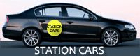 The stansted airport taxis provide friendly service to their customers, fixed fare and no hidden charges are there.