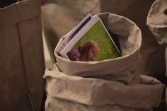 Magazine Rack, Butter, Organization, Storage, Home Decor, Getting Organized, Purse Storage, Organisation, Store